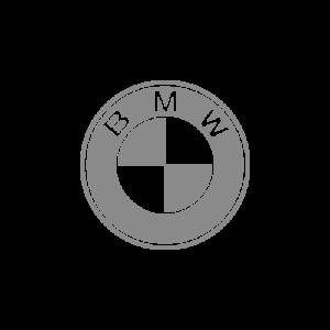 bmw-blue