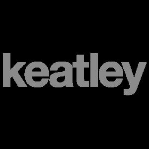 keatley-blue