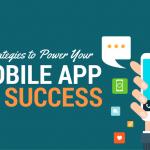Mobile App Success Strategies